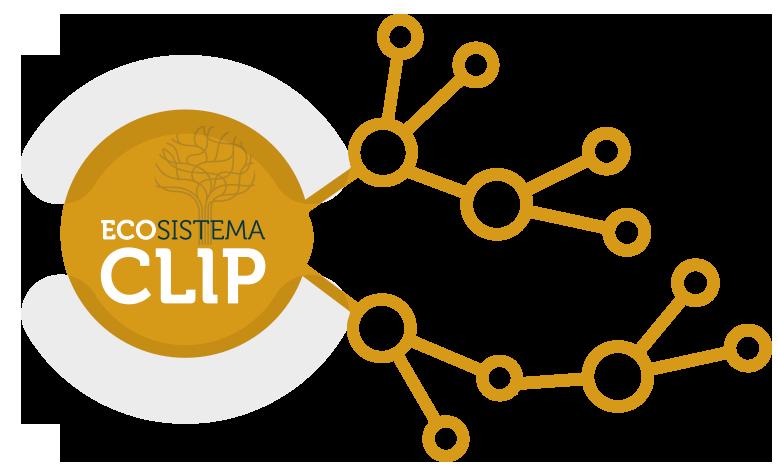 Ecosistema CLIP